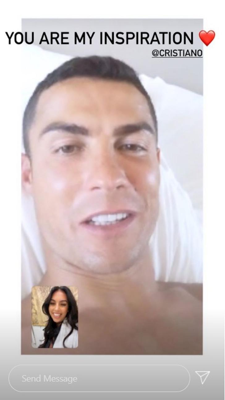 nguoi-than-can-cap-nhat-tinh-hinh-moi-nhat-cua-Ronaldo-anh-2