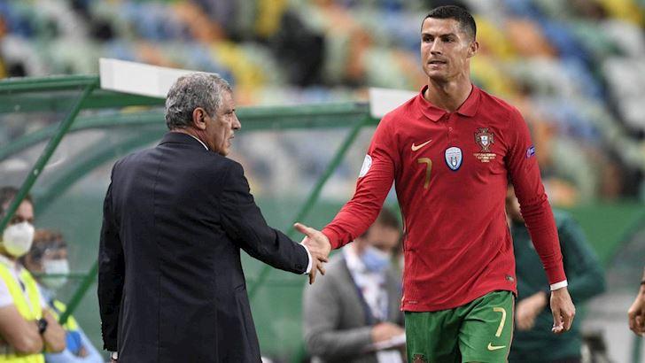nguoi-than-can-cap-nhat-tinh-hinh-moi-nhat-cua-Ronaldo-anh-1