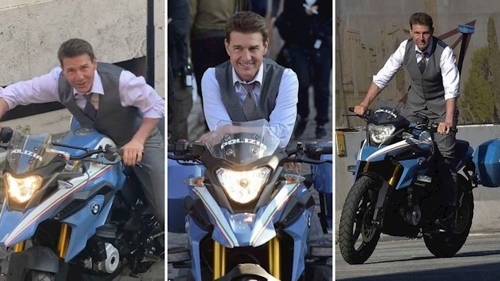 Tom_Cruise_G310GS-1