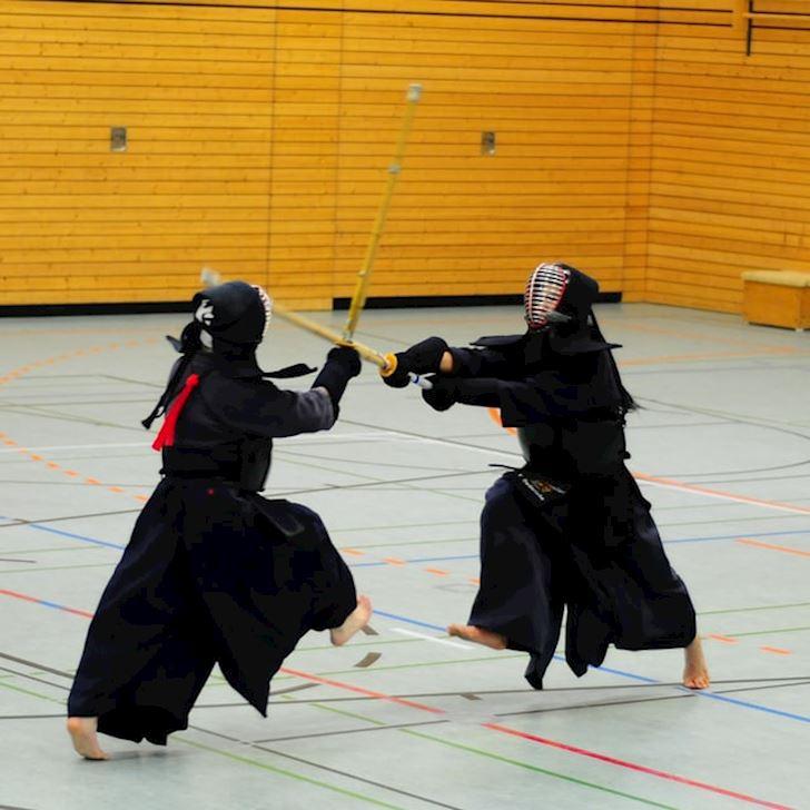 hoc samurai 7 nguyen tac song giup dan ong vung vang hon 2