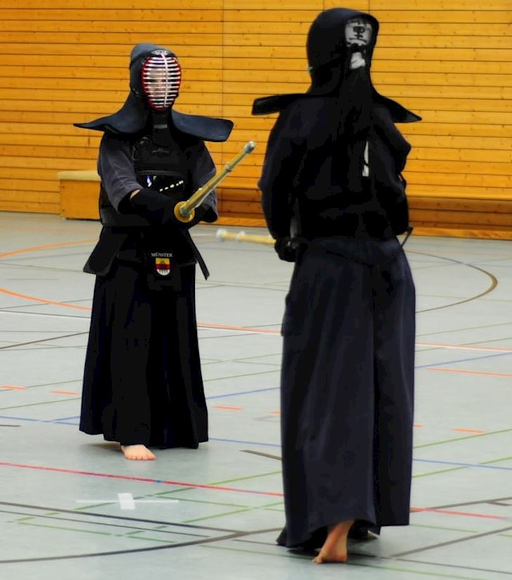 hoc samurai 7 nguyen tac song giup dan ong vung vang hon 3