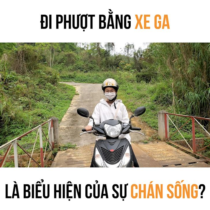 nu-phuot-chia-se-kinh-nghiem-chay-xe-tay-ga-di-phuot-1