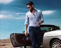 4 bài tập ngực giúp nam giới mặc áo sơ mi chuẩn không cần chỉnh
