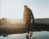 6 cách để trở thành một người đàn ông được nhiều người nể phục