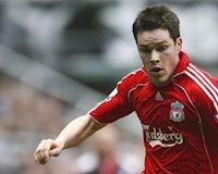 Cựu sao Liverpool phá sản, bán huy chương vàng để trả nợ