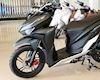 Honda New Click 150i 2020 sắp về Việt Nam