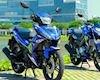 Xe máy và xe gắn máy, khái niệm anh em đang nhầm lẫn