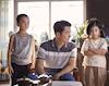 Lý do các ông bố luôn vắng mặt trong hành trình trưởng thành và giáo dục con cái