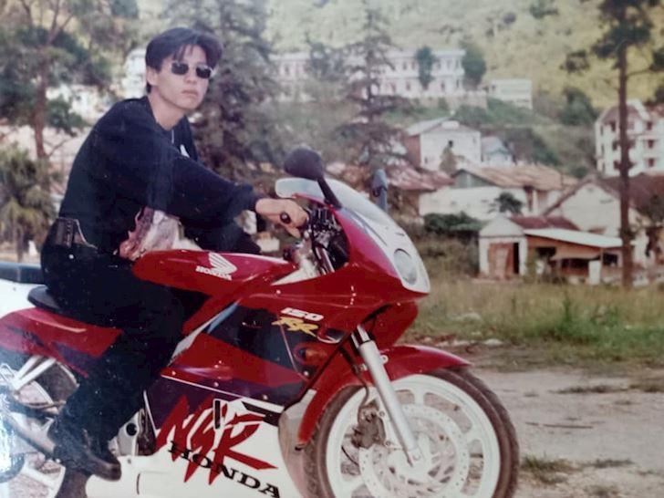 cach day 20 nam cac biker viet da so huu toan xe khung 3
