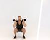 Tổng hợp các bài tập home workout từ các chuyên gia (Ngày 6)