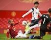 MỚI: MU và Liverpool thi nhau tấu hài; Mourinho kinh ngạc vì chiến thắng