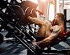 Leg Workout - 33 bài tập chân gymer nhất định phải thử (Phần 3)