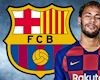 Nhà hết tiền, Barca tìm cách kiện Neymar để cứu vớt