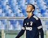 Bán Ronaldo, Juventus sẽ tiết kiệm số tiền khổng lồ