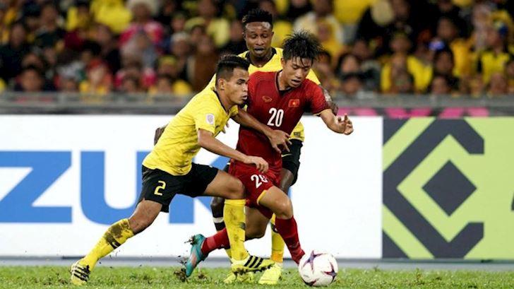 Doi-thu-tuyen-Viet-Nam-tuyet-vong-xin-Chinh-phu-dac-cach-da-World-Cup-anh-2