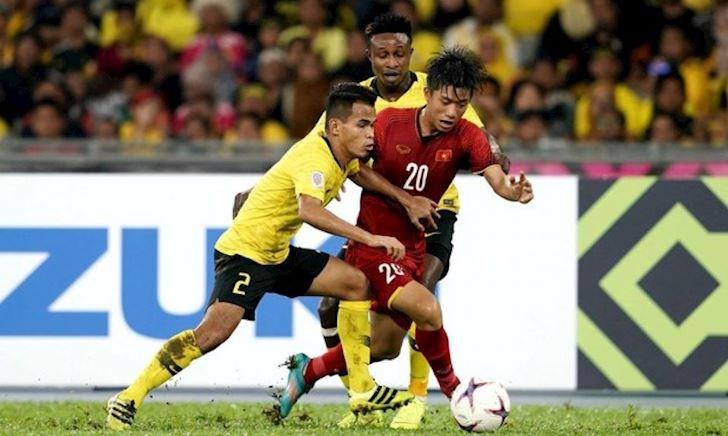 Đối thủ tuyển Việt Nam tuyệt vọng, xin Chính phủ đặc cách đá World Cup