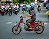 Xe cà tàng dù nguy hiểm nhưng nhiều người vẫn sử dụng