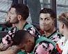 Tung cú lừa Ronaldo, công ty Hàn Quốc trả tiền bồi thường sấp mặt