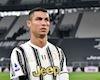 MỚI: Người thân sao MU hốt bạc nhờ thắng cược; Pirlo thử nghiệm Ronaldo
