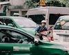 4 quy tắc quan trọng để tránh xung đột giao thông khi đi xe máy