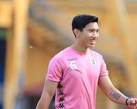 CLB hàng đầu Hàn Quốc được tiến cử chiêu mộ 3 sao tuyển Việt Nam