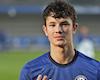 Thần đồng Thái Lan ghi 4 bàn/trận cho Chelsea, thành hiện tượng nước Anh