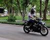 3 điều anh em cần biết khi mới sử dụng xe máy được 500km đầu tiên