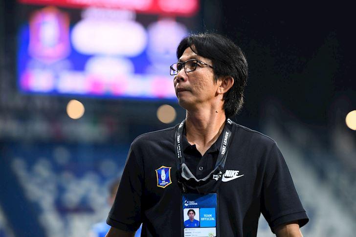 Trong-khi-Kiatisak-cho-ngay-den-HAGL-thi-ban-than-Dusit-dang-nam-trum-Thai-League-1