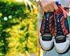 7 kinh nghiệm mua giày giá rẻ trên mạng không sợ lừa tiền