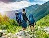 Tại sao nam giới nên chinh phục một cung đường Trekking trước khi kết thúc 2020