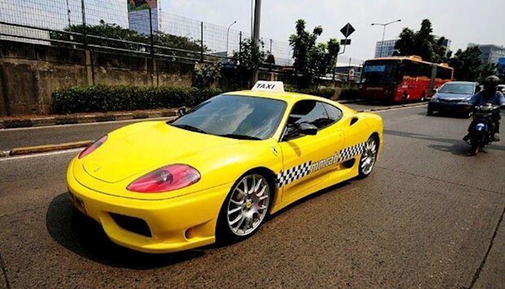 10-mau-taxi-dung-sieu-xe-sang-chanh-nhat-the-gioi-4