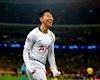 Báo Hàn mơ tưởng Son Heung-min đủ sức cạnh tranh Quả bóng vàng
