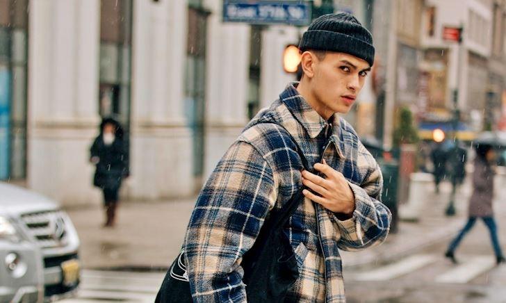9 thói quen mặc đồ bảo vệ sức khỏe của anh em