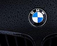 Ý nghĩa thực sự của logo BMW mà nhiều bố đam mê nhưng không biết