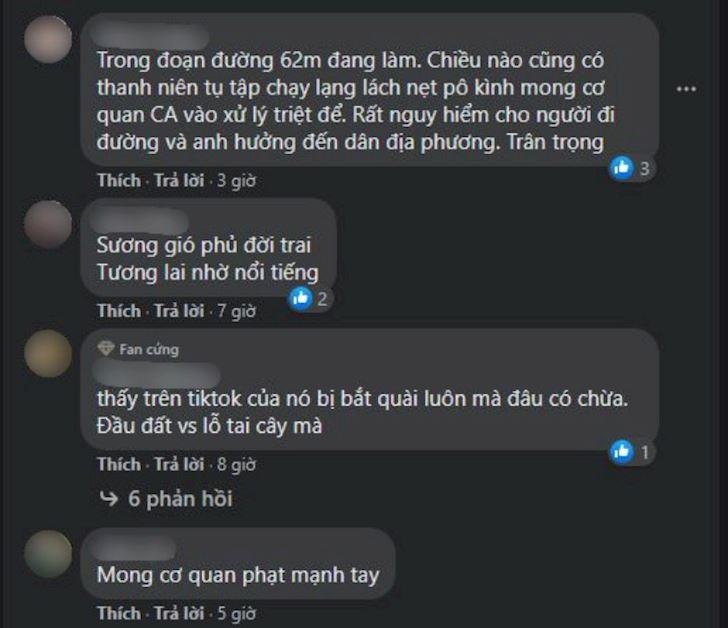 khoe chien tich tren tiktok quai xe bi phat nang 4