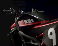 Bộ body kit Bottpower XR9 Carbona cho Yamaha XSR900 có giá lên đến 140 triệu