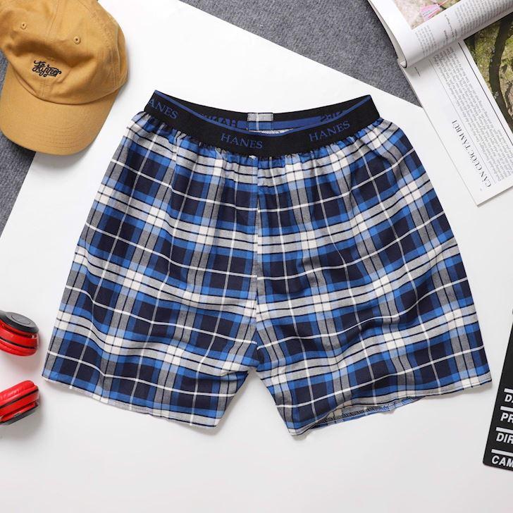 Ưu và nhược điểm từng loại quần lót - Chọn sao cho