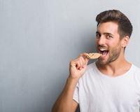 Minh oan cho tin đồn, tinh bột gây tăng cân