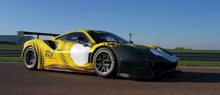ngam-nhin-sieu-xe-Ferrari 488 GT-Modificata-700-ma-luc-4