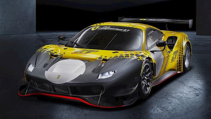 ngam-nhin-sieu-xe-Ferrari 488 GT-Modificata-700-ma-luc