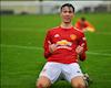 MU cướp tài năng trẻ khỏi tay Man City: 17 tuổi ghi 600 bàn