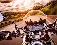 6 công nghệ mới cho mô tô và biker sẽ xuất hiện vào năm 2021