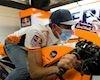Marc Marquez có thể vắng mặt ở 7 chặng đua MotoGP 2021 do chấn thương