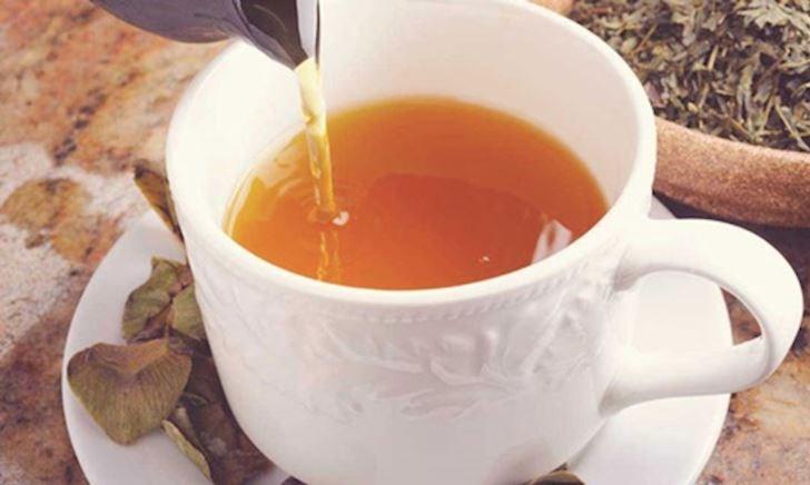 Cảnh báo những ai thích uống trà đặc: Không chỉ khiến răng ố vàng mà còn