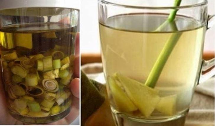 Mùa hè nấu nước uống từ củ sả thơm mát lại chữa bệnh: Giải độc gan, điều  hòa nội tiết, giảm đau khớp