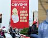 Báo Mỹ đưa tin: Việt Nam xếp hạng 1 trong 30 quốc gia chống dịch Covid-19 tốt nhất thế giới