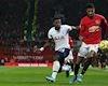 Lịch thi đấu Ngoại hạng Anh: MU đấu Tottenham; Liverpool vô địch ngay tuần này