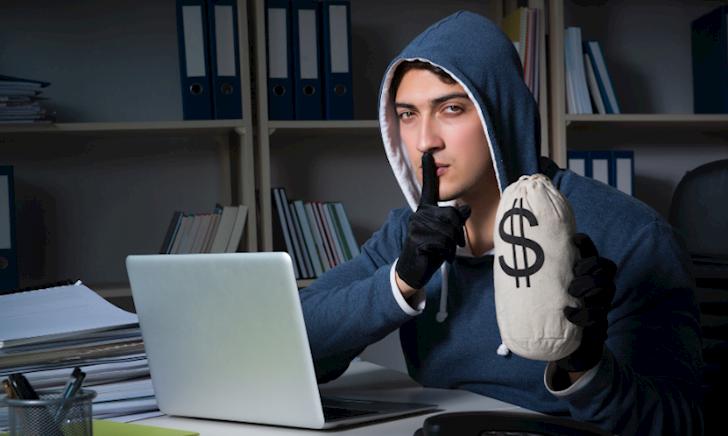 Lưu ý anh em 21 hình thức lừa đảo phổ biến trên mạng xã hội