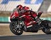 Ducati Superleggera V4 2020 - Cỗ máy tốc độ bắt đầu được sản xuất