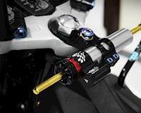Trợ lực tay lái có cần thiết đến mức phải lắp lên xe côn tay